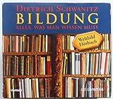 ISBN 3828941648