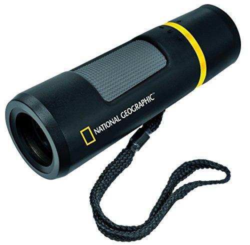 National Geographic 10x25 Monocular