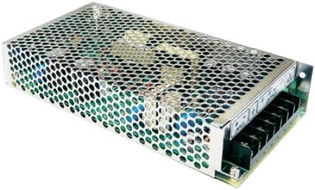 SD-100B SD-100B SD-100B -24 A tensione converdeitore | Economico E Pratico  | Nuovi prodotti nel 2019  | durabilità  0165b0