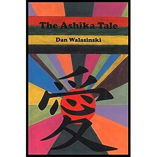The Ashika Tale (English Edition)