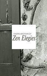 Zen Elegies