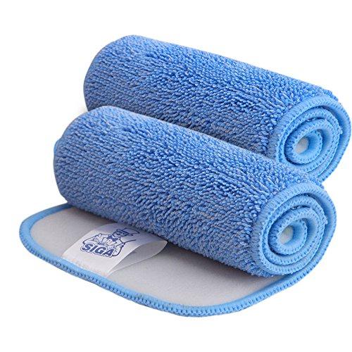 mr-siga-alluminio-in-microfibra-per-lavapavimenti-ricariche-taglia-40-40-cm-x-12-cm-confezione-da-2