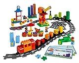 LEGO DUPLO Mathe-Zug 45008