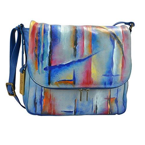 anuschka-dipinto-a-mano-lusso-585-in-pelle-zip-intorno-organizzatore-borsa-cieli-del-nord