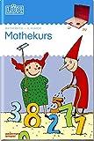 LÜK-Übungshefte / Mathematik: LÜK: Mathekurs 2. Klasse