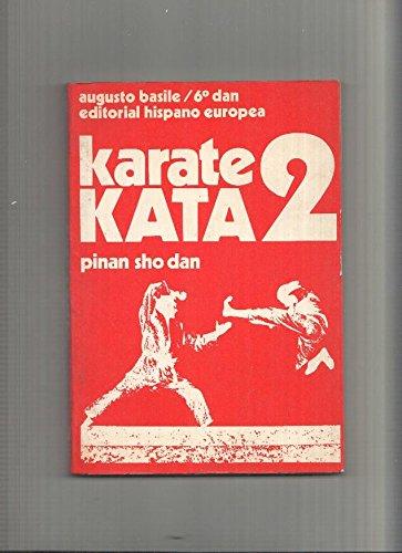 karate-kata-2