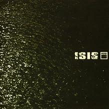 Oceanic [Vinyl LP]