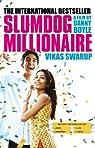 Slumdog Millionaire par Swarup