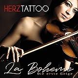 La Boheme - Die erste Geige (Fox Mix)