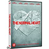 dvd - Normal Heart