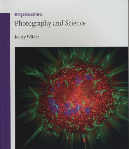 Photography and Science (Exposures)