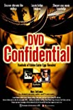 DVD Confidential: Hundreds of Hidden Easter Eggs Revealed (One-Off) by Marc A. Saltzman (2002-09-25)