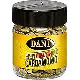 Dani Cardamomo Especial Gin-Tonic - 225 gr