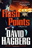 Flash Points: A Kirk McGarvey Novel