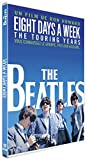 """Afficher """"The Beatles - Eight Days A Week : The Touring Years"""""""