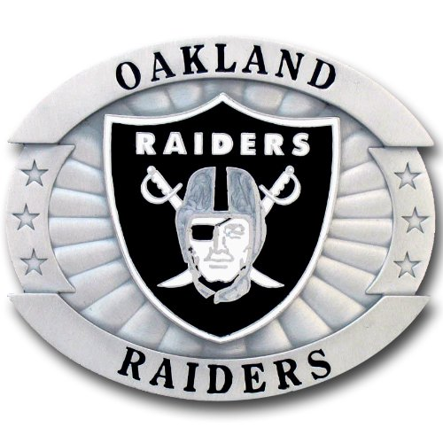 nfl-oakland-raiders-oversized-buckle