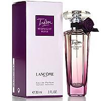 Lancome Tresor Midnight Rose Eau de Parfum, Donna, 30 ml