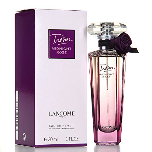 Lancome Tresor Midnight Rose femme / woman, Eau de Parfum Vaporisateur / Spray 30 ml, 1 Stück