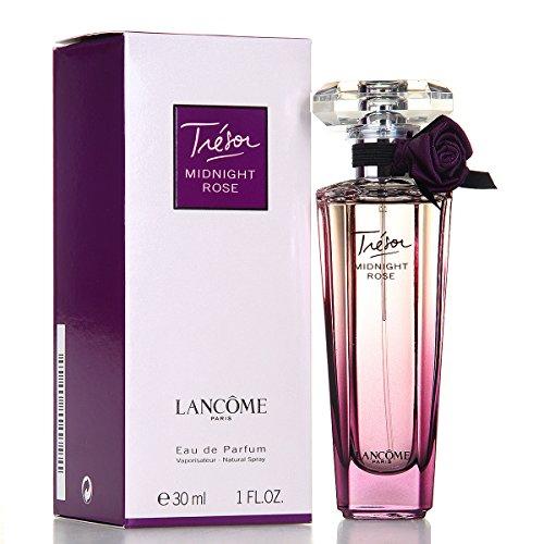 Lancôme Tresor Midnight Rose femme/ woman Eau de Parfum Vaporisateur/ Spray, 30 ml, 1 Stück