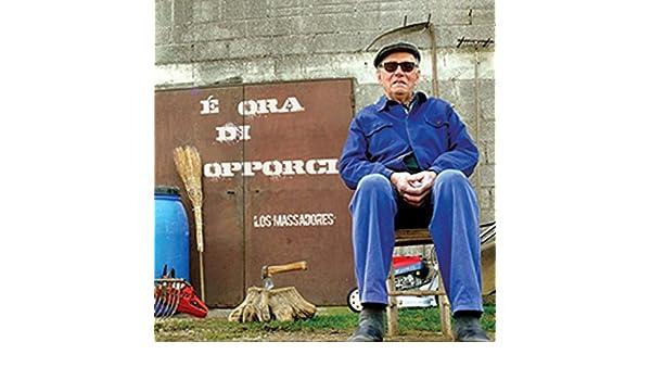 Armadio A Muro Los Massadores.Armadio A Muro Di Los Massadores Su Amazon Music Amazon It