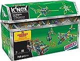 K'NEX 70 Model Building Set