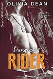 dangerous rider
