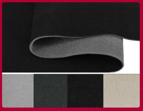 sam03-black-car-roof-lining-ceiling-fabric-velour-polyurethane-foam-laminated