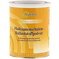 Aurica Flohsamenschalen Ballaststoffpulver, 150 preisvergleich bei billige-tabletten.eu