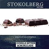 Stokolberg Aroma DUNKLE BITTER SCHOKOLADE