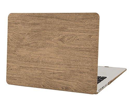 mosiso-ultra-delgado-cuero-pu-recubierto-funda-rigida-protector-de-plastico-para-el-de-macbook-air-1