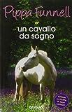 Un cavallo da sogno: 1