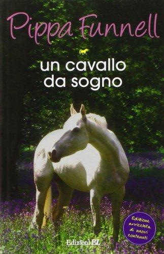 Un cavallo da sogno 1
