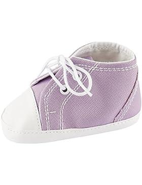 TOMA Babyschuhe Krabbelschuhe Baby Schuhe Mädchen Jungen BS2011