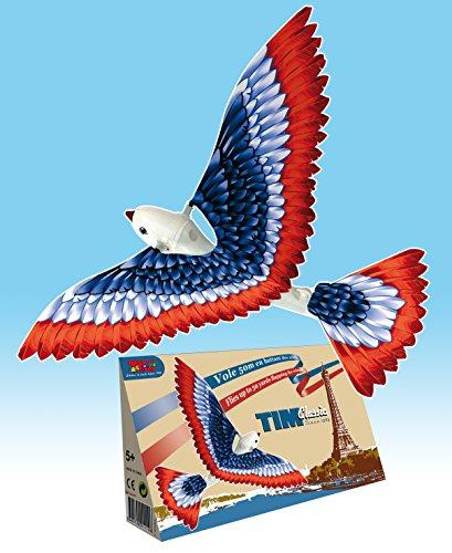 de-ruymbeke-011517-tim-classic-oiseau-mecanique