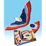 De Ruymbeke - 011517 - Tim Classic - Oiseau Mécanique