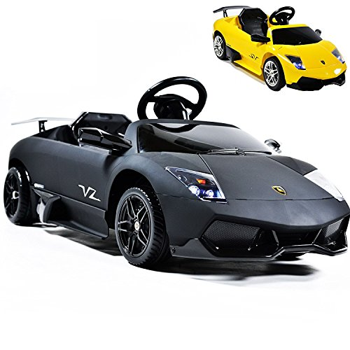 lamborghini-murcielago-officially-licensed-ripx-battery-powered-electric-ride-on-kids-car-dual-engin