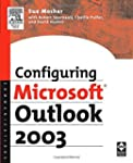 Configuring Microsoft Outlook 2003 by...