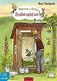Findus zieht um (Pettersson und Findus)