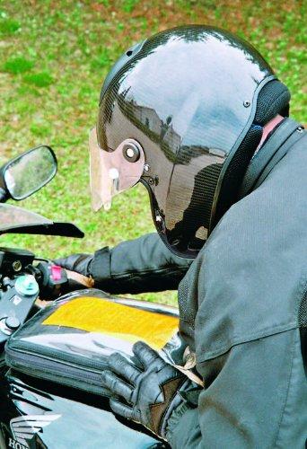 Motorradtraining alle Tage: Das Übungsbuch zu Die obere Hälfte des Motorrads - 2