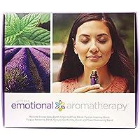 Doterra, Aromatherapie, ätherisches Öl. preisvergleich bei billige-tabletten.eu
