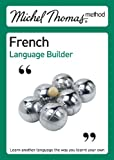 French Language Builder(Michel Thomas Series) [AUDIOBOOK]