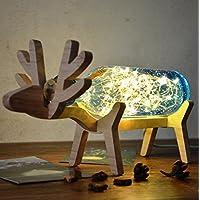 Suchergebnis Auf Amazon De Fur Hirsch Leuchten Fur Kinder