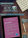 Nel quarto volume di iOS6: corso di programmazione pratico ci occuperemo di un altro oggetto molto impiegato nelle applicazioni: le tabelle. Ci focalizzeremo sulla loro creazione per via grafica, mediante codice e attraverso una classe speciale a ess...