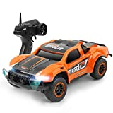 Best Rc - Zest 4 Toyz 4WD High Speed Racing RC Review