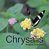 Chrysalis (English Edition)