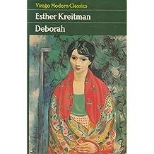 Deborah (VMC)