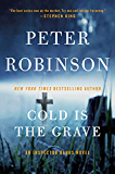 Cold Is the Grave: A Novel of Suspense (Inspector Banks series)