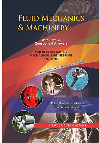 fluid-mechanics-and-machinery-english-edition