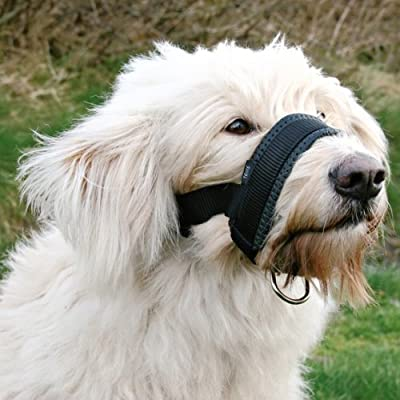 Trixie Muzzle Loop from Trixie