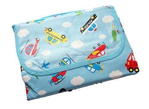 baby-kid-large-summer-beach-playmat-picnic-camping-feeding-activity-mat-floor-protector-light-blue-t